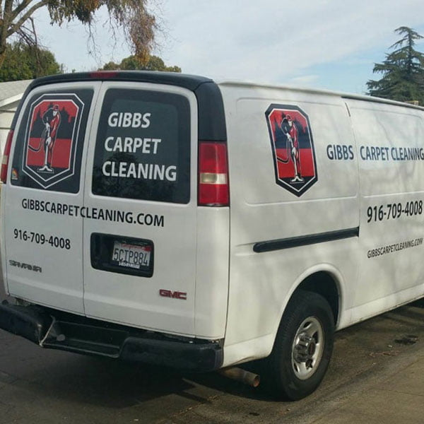 Gibbs-Carpet-Cleaning
